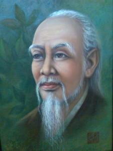 Hải thượng lãn ông nói về tác dụng của Cao Ban Long