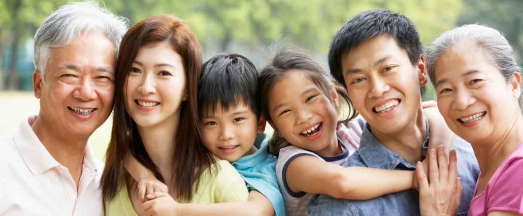 caobanlong và sức khỏe